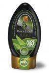 Aloe Vera Juice Penca Zabila 300 ml - 99,7%