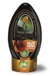 Aloe Vera & Palm Honey Penca Zabila 300 ml - 99,7%
