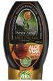 Aloe Vera Juice Palm Honey 300ml