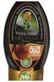 Jugo Aloe Vera Miel Palma Penca Zabila - 300 ml