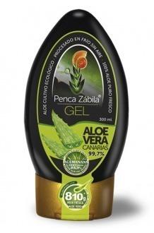 Aloe Vera Gel Penca Zabila 300 ml - 99.7 %