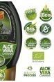 Aloe Vera Juice Penca Zabila - 300 ml